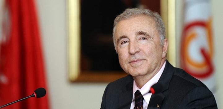 http://www.tekyurek.com/Resimler/Haber/haberresim_unal-aysal-transfer-harekatna-aciklik-getirdi-8053.jpg
